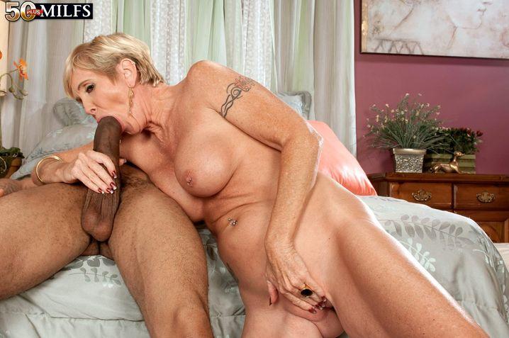 порно с большими членами со зрелыми
