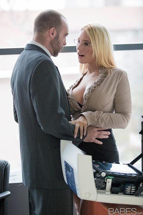 Отличное Порно В Одежде