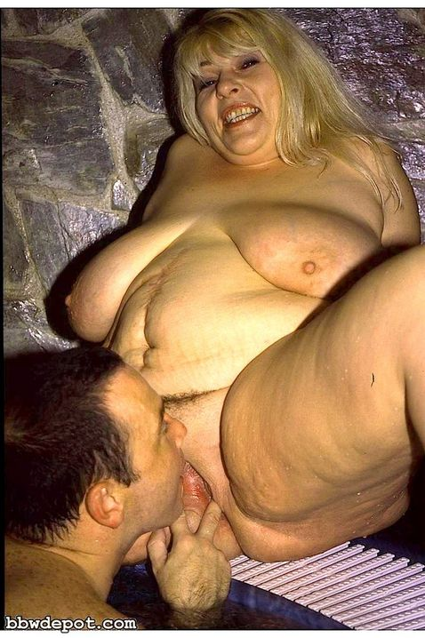 Порно отвисшие жирные — photo 12