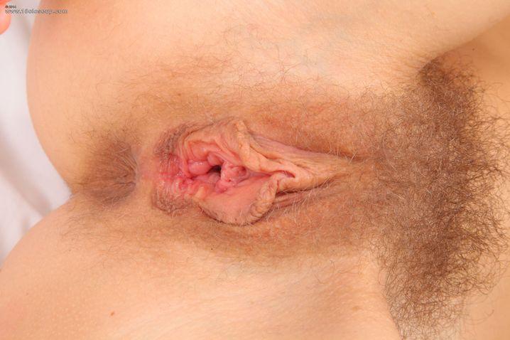 galereya-vagina-foto